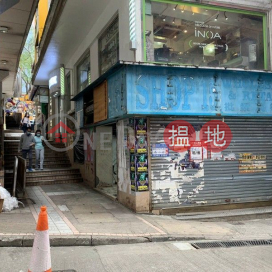 COCHRANE STREET|Central DistrictCheung Hing Commercial Building(Cheung Hing Commercial Building)Rental Listings (01B0093097)_0