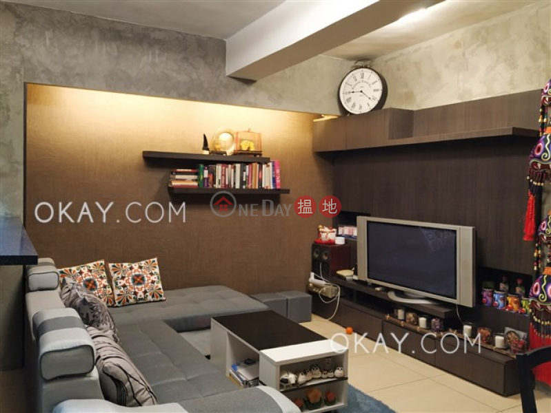 19 Tsing Fung Street, Low, Residential Sales Listings HK$ 15M