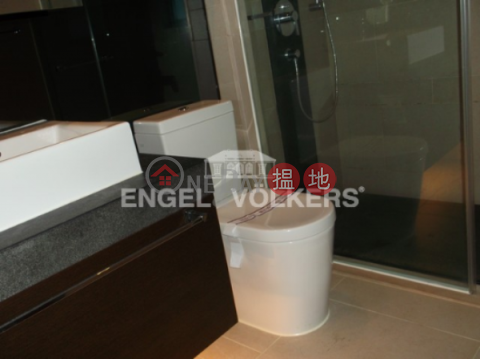 2 Bedroom Flat for Sale in Wan Chai|Wan Chai DistrictJ Residence(J Residence)Sales Listings (EVHK36565)_0