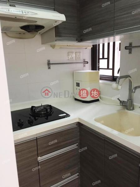 HK$ 19,500/ 月海怡花園 2座 西區-交通方便,即買即住,無敵海景《海怡花園 2座租盤》