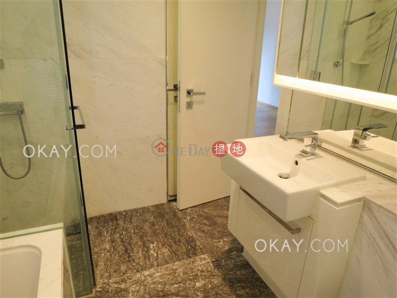 Property Search Hong Kong | OneDay | Residential Rental Listings, Unique 1 bedroom with balcony | Rental