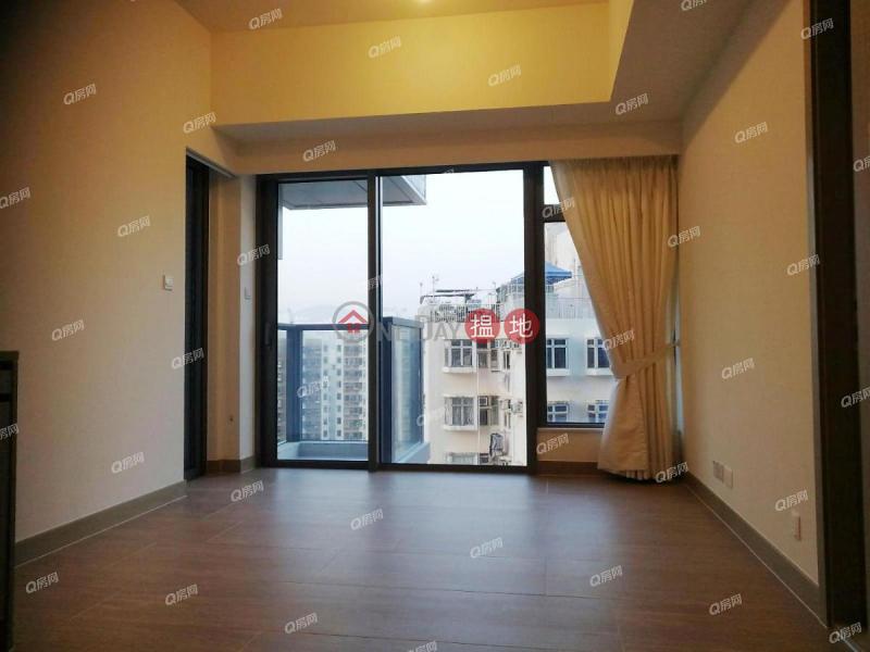HK$ 15,000/ 月|形薈1A座-東區|內街清靜,全新物業《形薈1A座租盤》