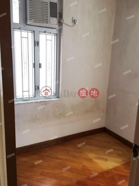 漁暉苑 天暉閣 (F座)高層-住宅出售樓盤-HK$ 600萬