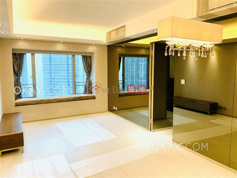 Property Search Hong Kong | OneDay | Residential, Rental Listings, Popular 3 bedroom on high floor | Rental