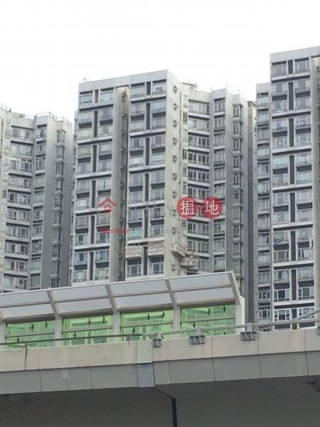 麗港城 4期 10座 (Block 10 Phase 4 Laguna City) 茶果嶺 搵地(OneDay)(1)