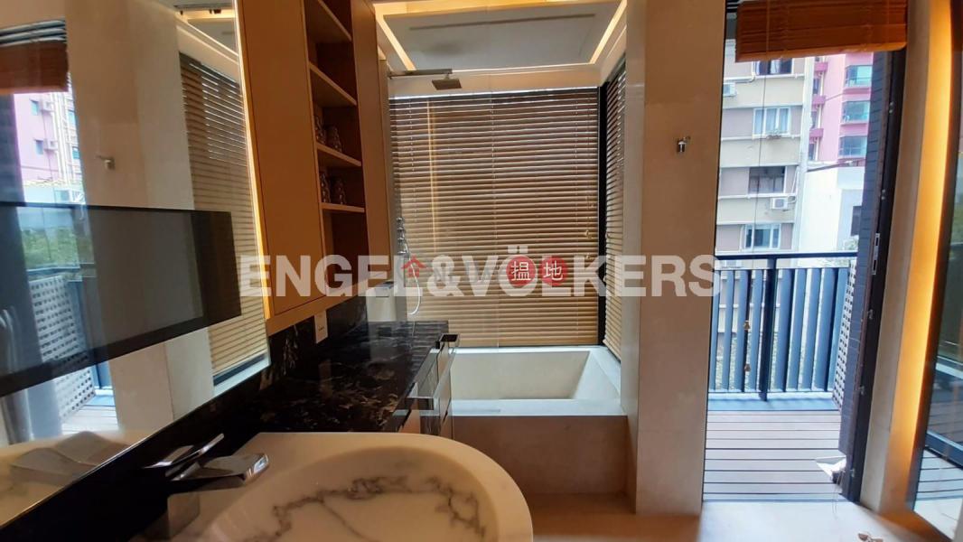 Gramercy Please Select, Residential   Sales Listings   HK$ 19.5M