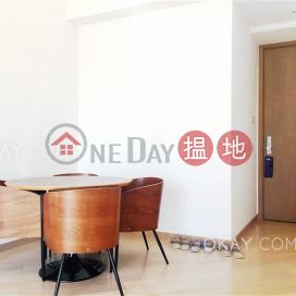 Charming 2 bedroom on high floor | For Sale