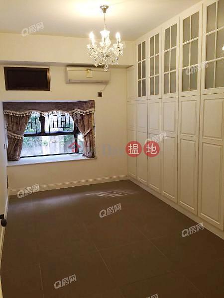 Ventris Place | 3 bedroom Low Floor Flat for Sale 19- 23 Ventris Road | Wan Chai District | Hong Kong | Sales | HK$ 58.9M