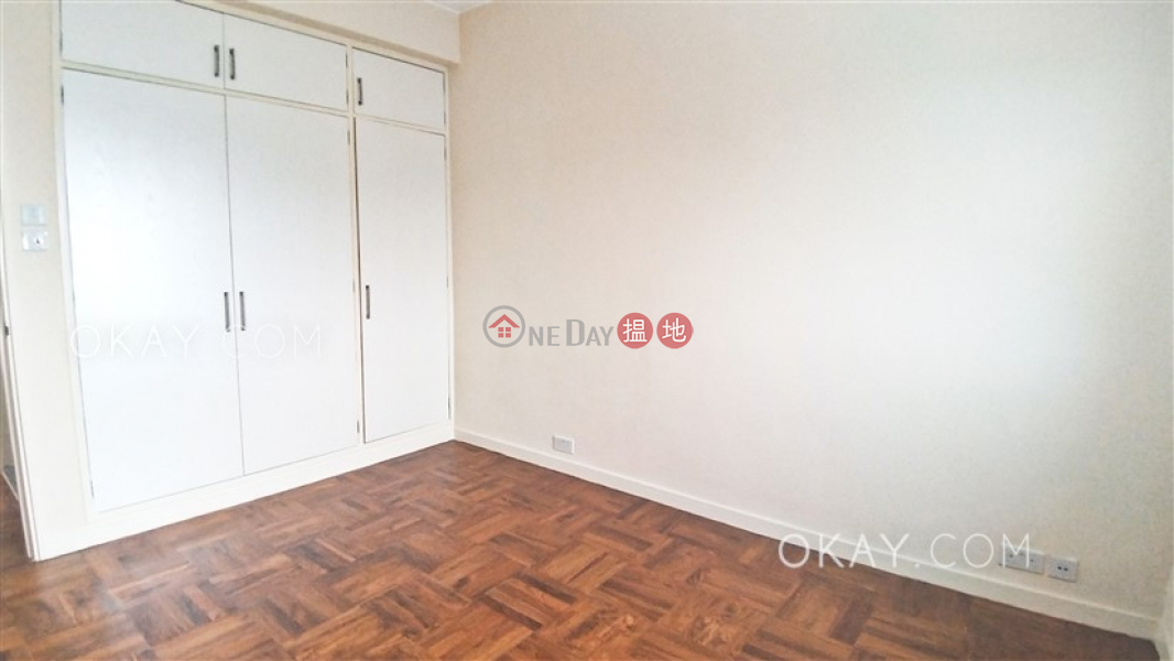 Property Search Hong Kong   OneDay   Residential, Rental Listings   Beautiful house with balcony & parking   Rental
