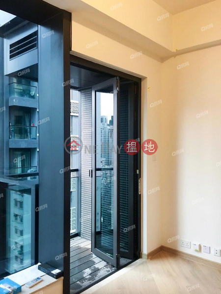 Parker 33 Middle Residential Sales Listings, HK$ 4.7M