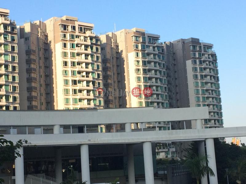 Coastal Skyline, Phase 4 Le Bleu Deux, Block 7 (Coastal Skyline, Phase 4 Le Bleu Deux, Block 7) Tung Chung 搵地(OneDay)(1)