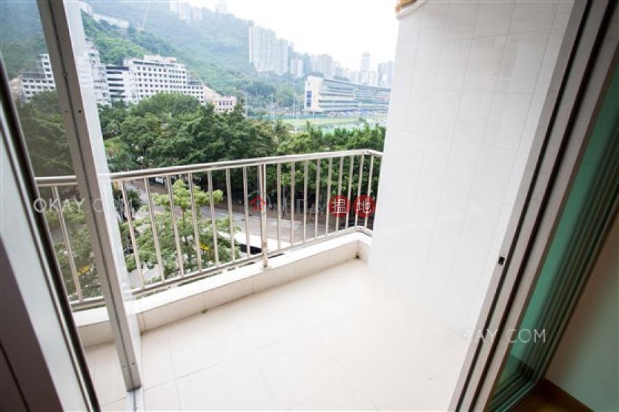 3房2廁,露台,馬場景樂苑大廈出租單位60-62山村道 | 灣仔區香港出租|HK$ 52,000/ 月
