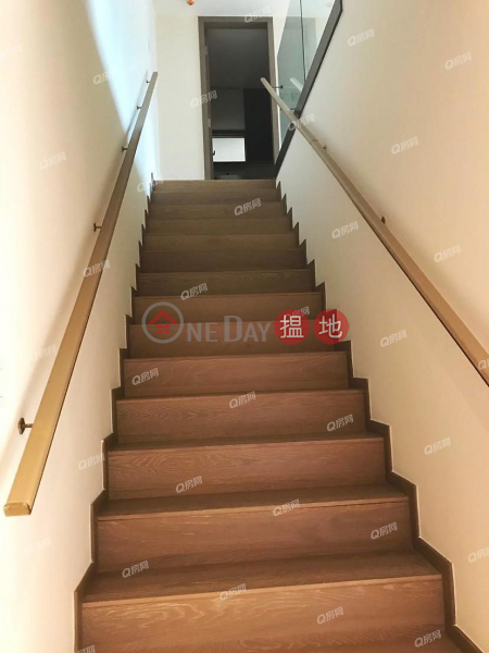 Property Search Hong Kong | OneDay | Residential | Rental Listings Island Garden | 3 bedroom Mid Floor Flat for Rent