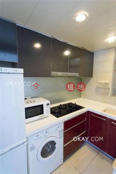 HK$ 31,500/ 月 嘉亨灣 1座 東區 3房2廁,星級會所《嘉亨灣 1座出租單位》