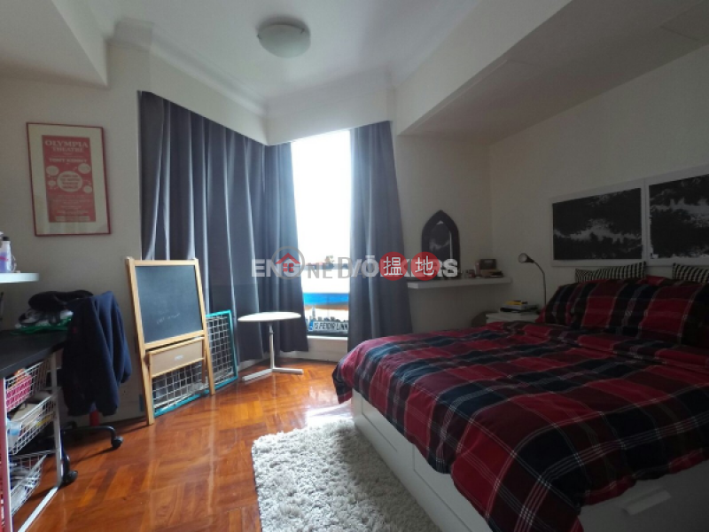 HK$ 170,000/ month | Century Tower 1 Central District 4 Bedroom Luxury Flat for Rent in Central Mid Levels