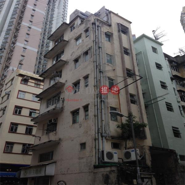 新村街25號 (25 Sun Chun Street) 銅鑼灣 搵地(OneDay)(3)
