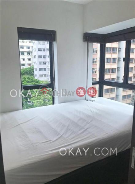 Cozy 1 bedroom in Sheung Wan | Rental, 38 Tai Ping Shan Street | Central District | Hong Kong Rental HK$ 26,000/ month