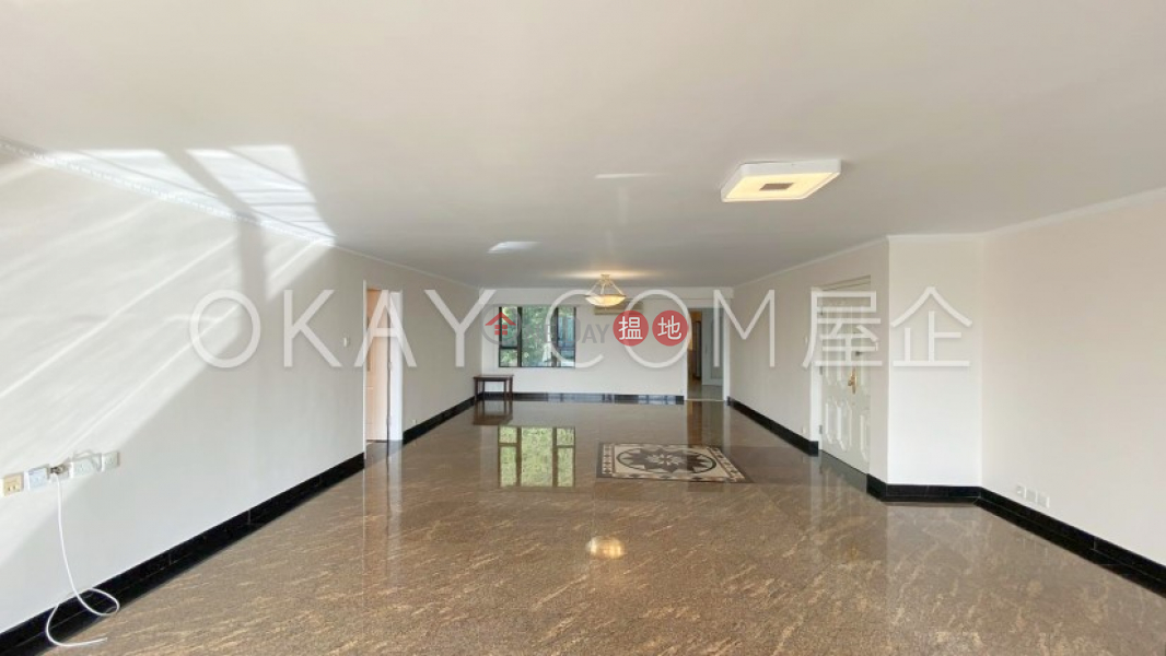 Property Search Hong Kong | OneDay | Residential, Rental Listings Efficient 4 bedroom with sea views, balcony | Rental