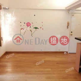 Yee Fung Building | Low Floor Flat for Rent