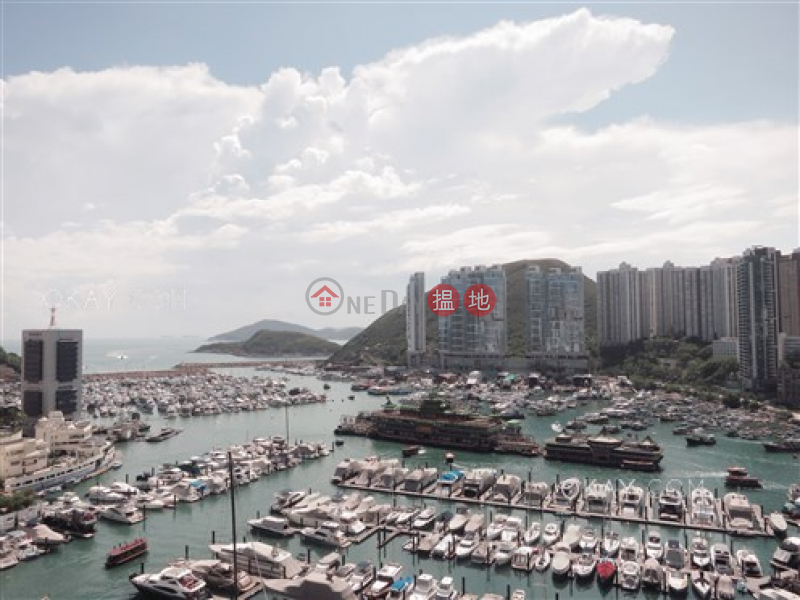 Marinella Tower 2, Middle, Residential | Rental Listings, HK$ 73,000/ month