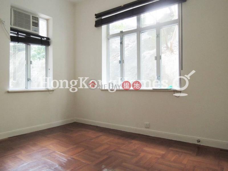 百輝大廈兩房一廳單位出租|72麥當勞道 | 中區|香港出租|HK$ 43,000/ 月