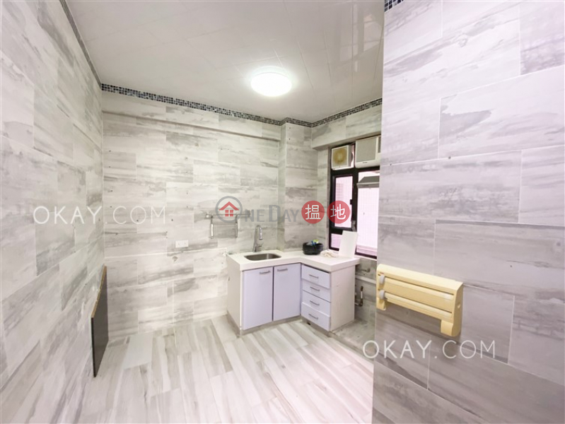 Hatton Place   Low Residential, Sales Listings, HK$ 37.8M