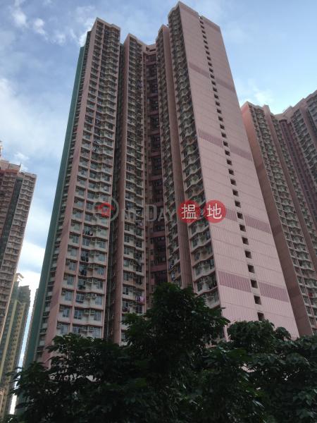 荔林閣 (C座) (Lai Lam House (Block C) Lai Yan Court) 荔枝角|搵地(OneDay)(2)