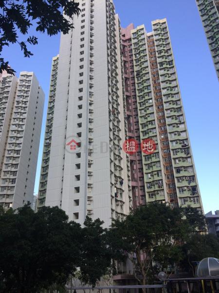 裕東苑 啟東閣 (D座) (Yu Tung Court, Kai Tung House (Block D)) 東涌 搵地(OneDay)(1)