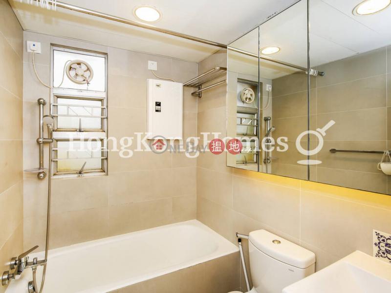 福熙苑|未知|住宅|出售樓盤|HK$ 1,290萬