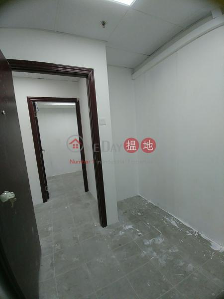 香港搵樓|租樓|二手盤|買樓| 搵地 | 工業大廈-出租樓盤|新場 近港鐵 工作室 倉庫 包WiFi