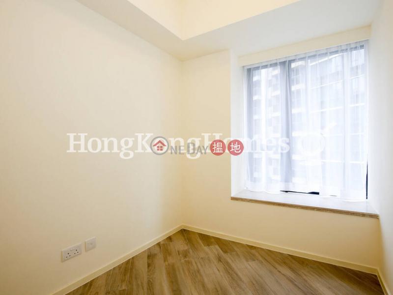 柏蔚山 1座三房兩廳單位出租-1繼園街 | 東區-香港出租-HK$ 50,000/ 月