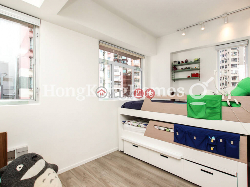 Property Search Hong Kong | OneDay | Residential Sales Listings 2 Bedroom Unit at Chong Yuen | For Sale