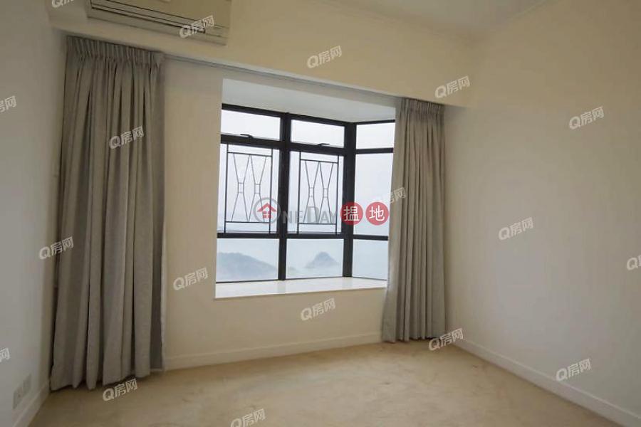 香港搵樓|租樓|二手盤|買樓| 搵地 | 住宅-出售樓盤淺水灣高層全海景大三房《華景園買賣盤》
