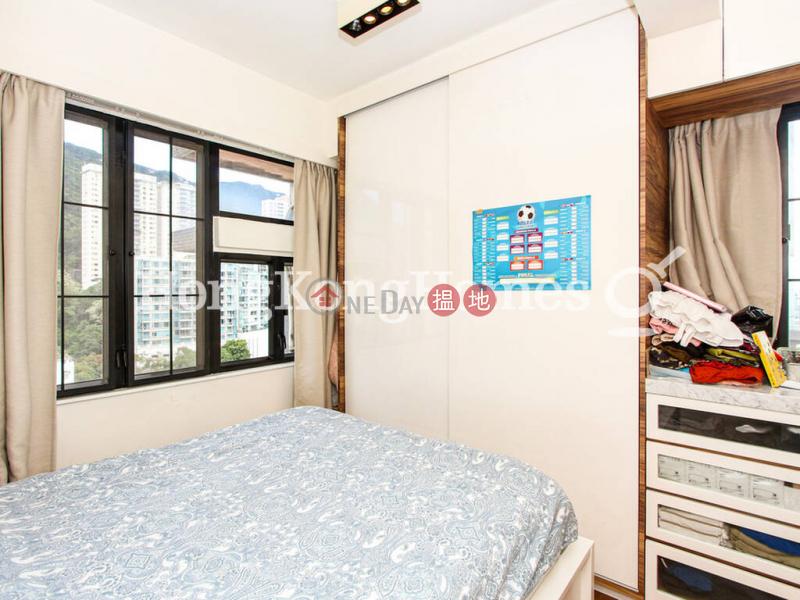 HK$ 1,500萬-樂賢閣西區樂賢閣兩房一廳單位出售