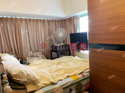 Tower 7 Island Resort | 2 bedroom Mid Floor Flat for Rent|Tower 7 Island Resort(Tower 7 Island Resort)Rental Listings (XGGD737702595)_0