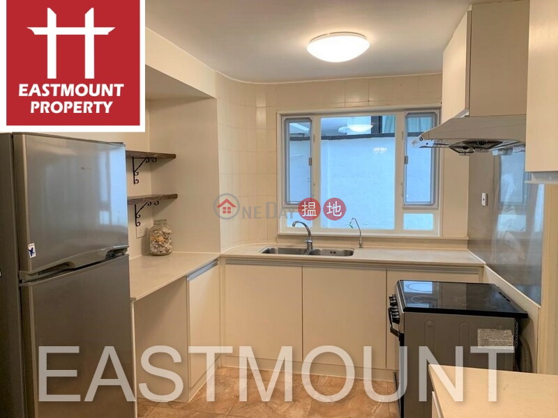 Property Search Hong Kong   OneDay   Residential Rental Listings   Sai Kung Village House   Property For Rent or Lease in Greenfield Villa, Chuk Yeung Road 竹洋路松濤軒-Large complex