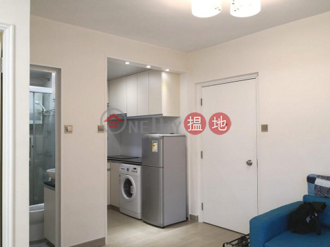 Flat for Rent in Luen Lee Building, Wan Chai Luen Lee Building(Luen Lee Building)Rental Listings (H000367809)_0