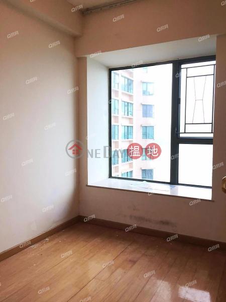 藍灣半島 7座-中層|住宅-出租樓盤HK$ 35,000/ 月