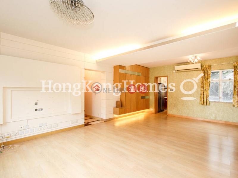 雲景台三房兩廳單位出租|38雲景道 | 東區-香港-出租-HK$ 46,800/ 月