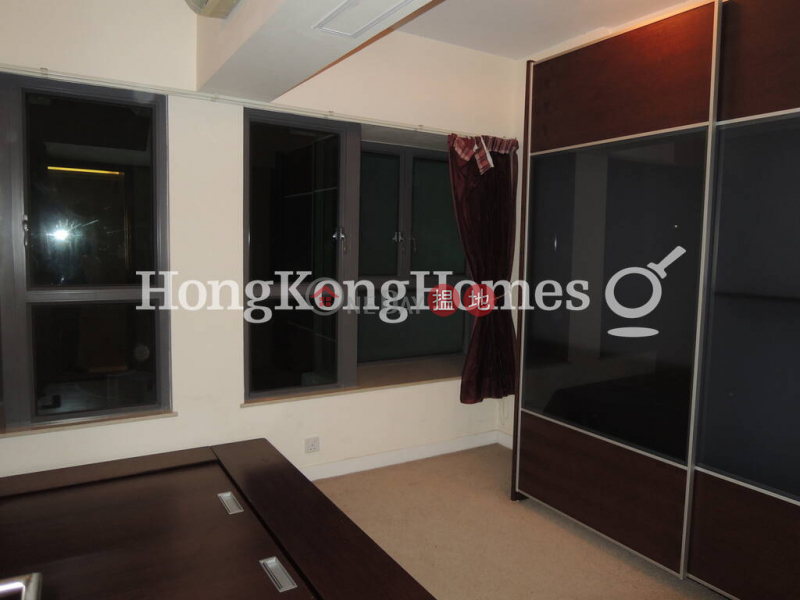 HK$ 29,000/ month, 60 Victoria Road Western District 2 Bedroom Unit for Rent at 60 Victoria Road