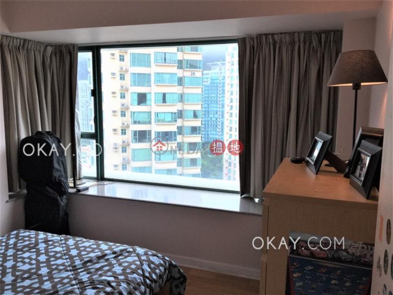 4房2廁,極高層,星級會所,露台《愉景灣 13期 尚堤 碧蘆(1座)出售單位》-1尚堤徑 | 大嶼山香港出售-HK$ 1,750萬