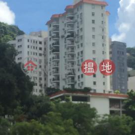 Stubbs Villa,Stubbs Roads, Hong Kong Island