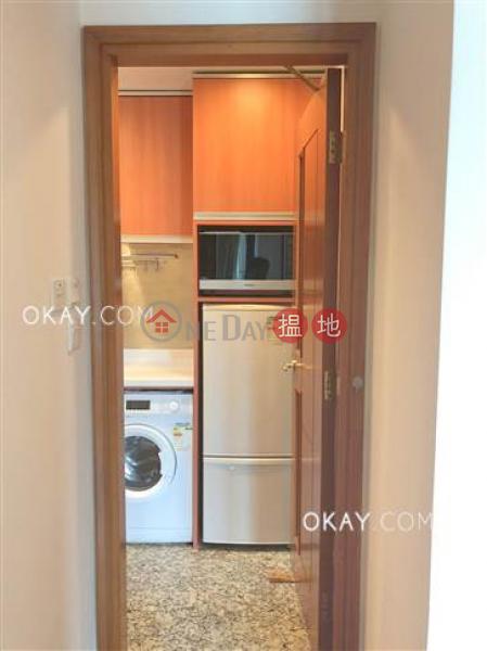 凱旋門朝日閣(1A座)中層-住宅出租樓盤|HK$ 32,800/ 月