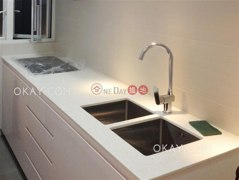 3房2廁,實用率高《和富中心出租單位》21-53和富道   東區香港 出租 HK$ 33,000/ 月