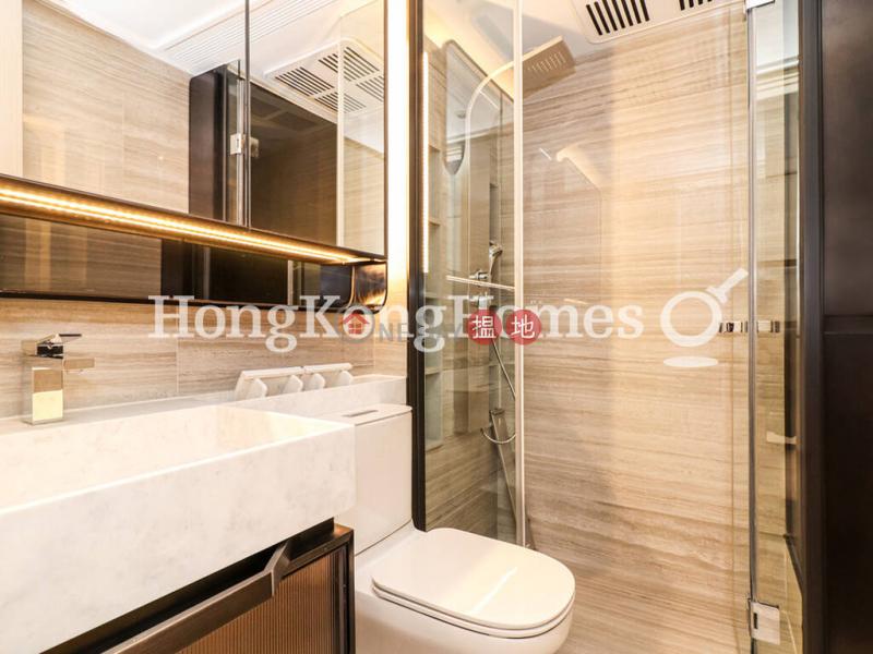 香港搵樓|租樓|二手盤|買樓| 搵地 | 住宅出租樓盤|本舍一房單位出租