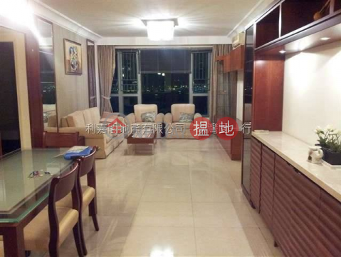 Direct Landlord For Rent: Caribbean Coast, 3room, 1store room, 2bathroom, furnished|Caribbean Coast, Phase 1 Monterey Cove, Tower 1(Caribbean Coast, Phase 1 Monterey Cove, Tower 1)Rental Listings (FACEB-9029763191)_0