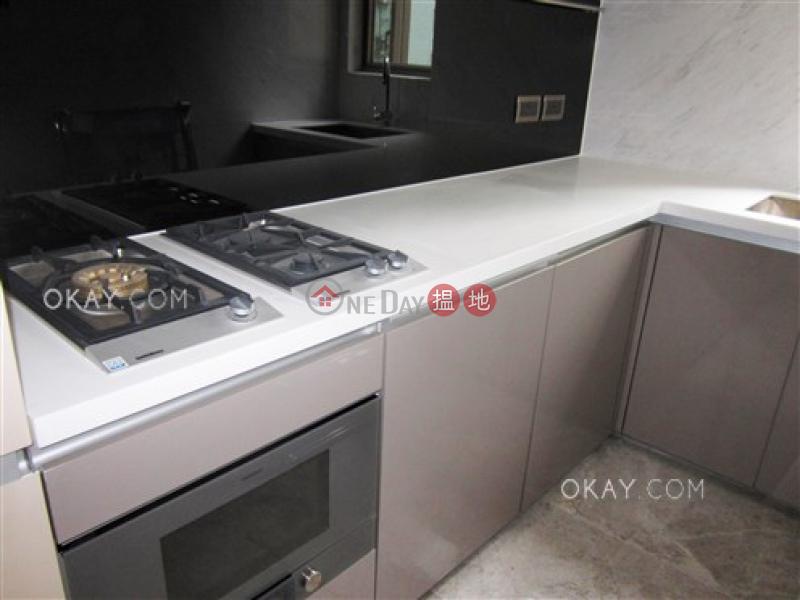 HK$ 33,000/ month | The Nova Western District Lovely 2 bedroom in Sai Ying Pun | Rental