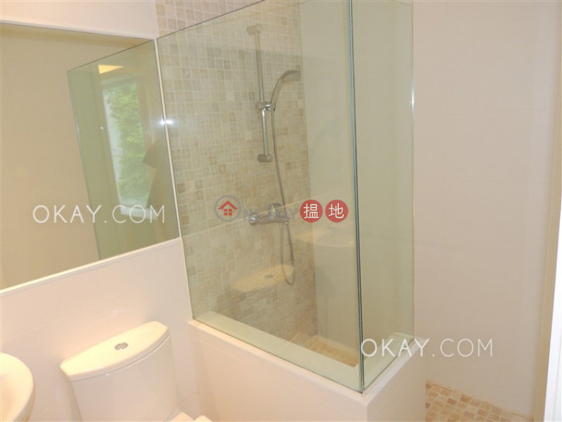 HK$ 88,000/ month, Kam Yuen Mansion, Central District, Efficient 3 bed on high floor with balcony & parking | Rental