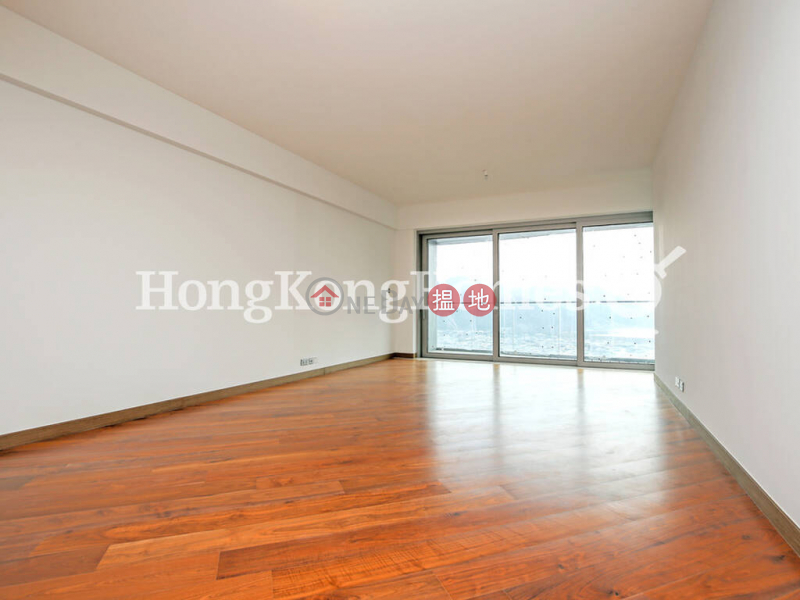 4 Bedroom Luxury Unit at Marina South Tower 1 | For Sale 8 Ap Lei Chau Drive | Southern District, Hong Kong, Sales | HK$ 78M
