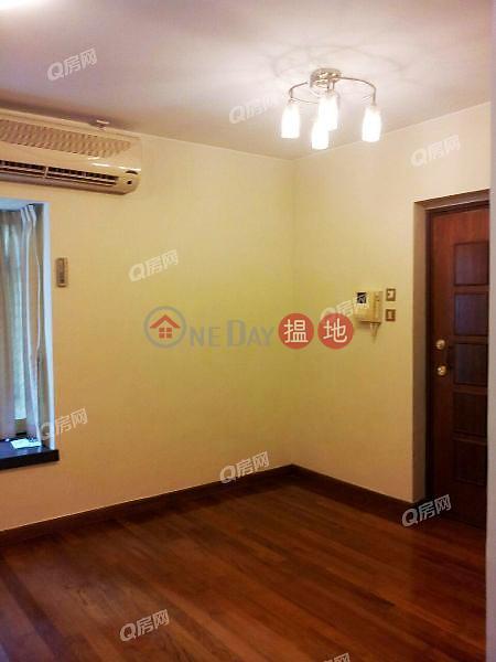 Fairview Height | 2 bedroom Low Floor Flat for Sale, 1 Seymour Road | Western District | Hong Kong | Sales, HK$ 7.8M